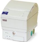 Фискальный регистратор CП 101ФР-К